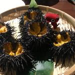 ダイニングレストラン最東端 - 料理写真: