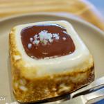 ダンデライオン チョコレート - スモア