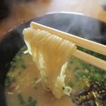 70144667 - 麺