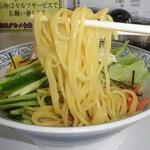 大将 - 麺
