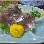 7015784 - aji(2011/3/2)