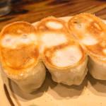 70150991 - 焼き餃子