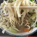 70152227 - 麺リフトアップ