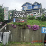 Kinta -