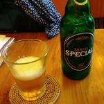 70156048 - ベトナムビール