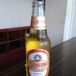 70157622 - プレミア青島ビール