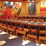 キッキリッキ - 最大50名様収容の大宴会場