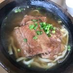レストラン Full里 - 料理写真: