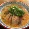 麺屋 鶏豚 - 料理写真:
