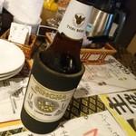 70165158 - シンハービール