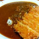 とんかつ 赤坂 水野 - 料理写真: