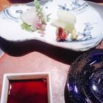 Motoyoshi -