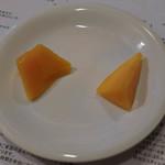 山猫軒 - 宮古島と台湾のマンゴー