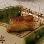 山猫軒 - 岐阜の天然鰻