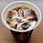 スターバックス コーヒー - ドリップ コーヒー
