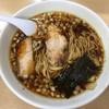 ぐうらーめん - 料理写真:ぐうらーめん(650円)