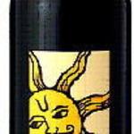 アラジン - インドの赤ワイン「シラーズ」