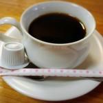 70183138 - ★コーヒー