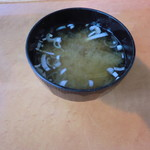 マルトマ食堂 - 料理写真: