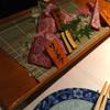 焼肉 金の城 - 料理写真: