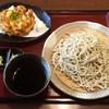 和樂 SOBA Dining - 料理写真: