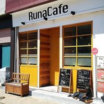 70193871 - Runa Cafe