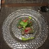 セラフィーノ - 料理写真: