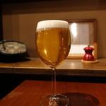 Deux Cochons - ☆可愛いグラスです☆