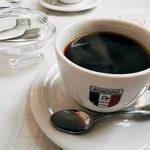 70195544 - コーヒー