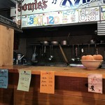 麺屋 Somie's -