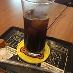 マーガレット タルト カフェ -