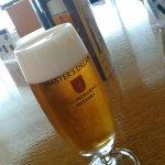 サントリー 天然水のビール工場 東京・武蔵野ブルワリー - マスドリ