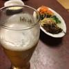 大成苑 - ドリンク写真: