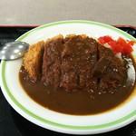 中郷サービスエリア上り線 - 料理写真: