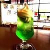 新庄ふるさと歴史センター 喫茶コーナー - ドリンク写真: