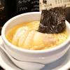ra-mensemmontentokugawachoujosui - 料理写真:■塩ラーメン全部乗せ 980円