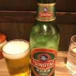 70220740 - 青島ビール