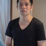 70224205 - 原田純二(はらだじゆんじ)師傅(おやかた)【掲載許可濟】