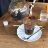 ブレンドコーヒーハウス
