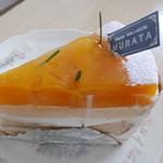 ムラタ - 【スーパー マンゴーショート…880円】★2017/6