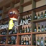 GRAN BLANC GINZA BEER&GRILL -