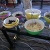 ロワジールホテル  那覇 - 料理写真:サラダ