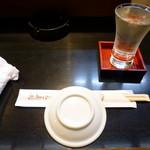 みさを寿司