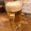 日本再生酒場 その弐