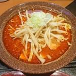 居酒屋 いちの膳 - 料理写真: