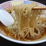 70252369 - 細麺