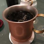 70255258 - プレミアムアイスコーヒー