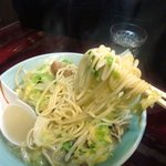 桂林飯店 - 2011.3