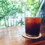 すずの木カフェ -