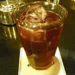 ストーン  - グレープ(ぶどう)ジュース